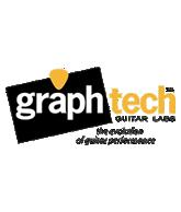 paceiro-graphtech