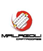 parceiro-malagoli